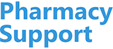 Pharmacy Support